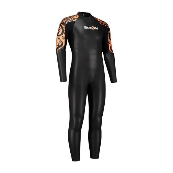 mens-dare2tri-swimsuit_