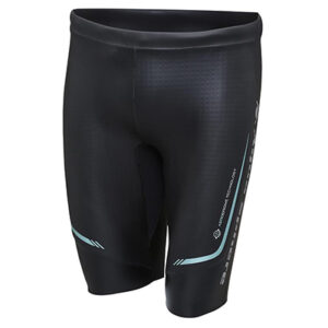 Aqua-Skin-2.0-Training-Short