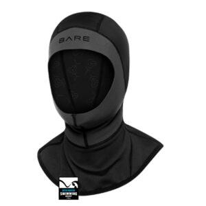 BARE-Exowear-Hood-scaled