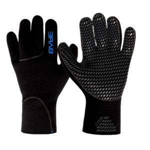 BARE-handschoenen 3 mm