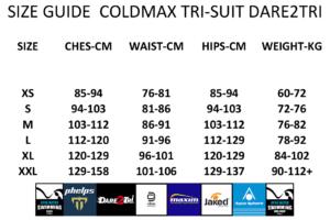 COLDMAX-Tri-suit-man