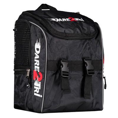 Dare2Tri_Transition_Backpack_13l_black