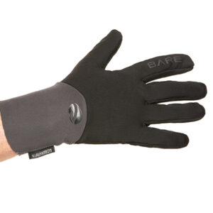 Exowear-Gloves