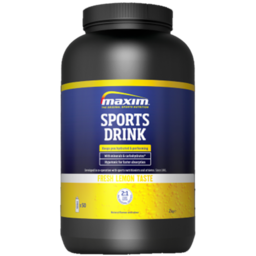 Maxim-sports-Drink-Lemon-2kg