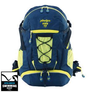 Team-Backpack_blu-neon_front