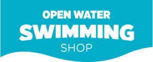 OPENWATERSWIMMINGSHOP