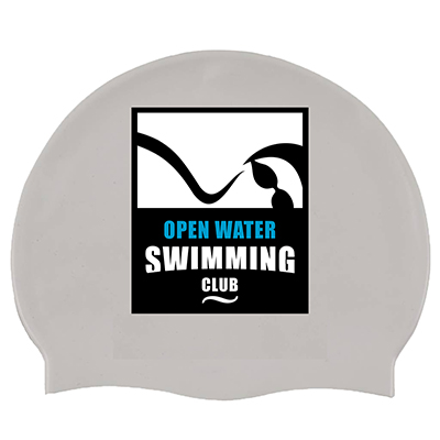 badmuts openwaterswimming.club