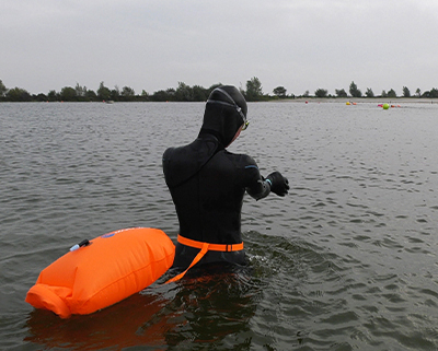 zoete-zee-zwemster-openwaterswimming.club